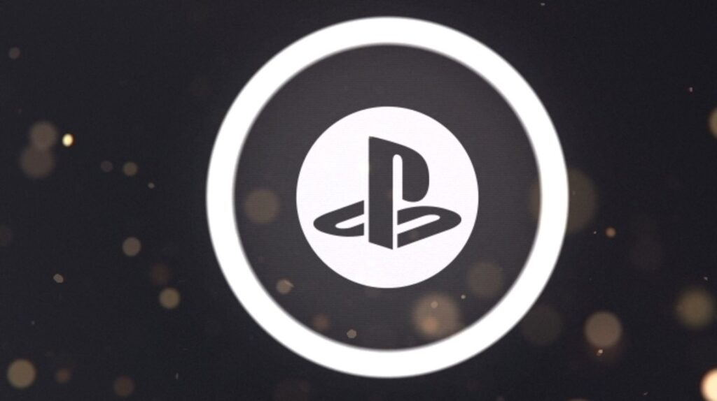 Vídeo revela Interface do Playstation 5