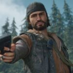 Polêmica entorno do diretor criativo de Days Gone