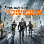 Gameplay | The Division (EP – 01)